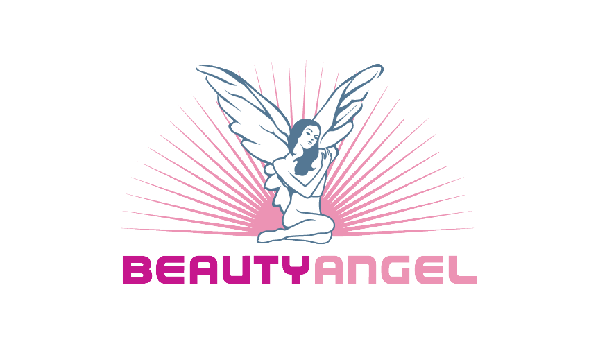 Collagen Treatment Beauty Angel Ergolineplus Co Nz